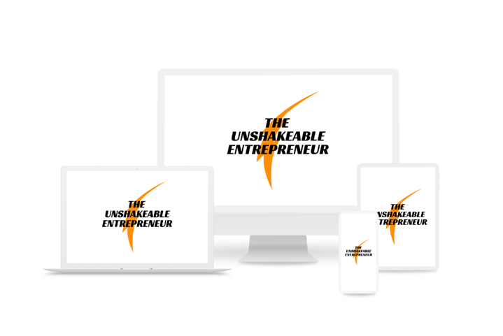 Responsive-Devices-Mockups-transparent