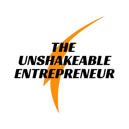 round corner-logo-the unshakeable entrepreneur